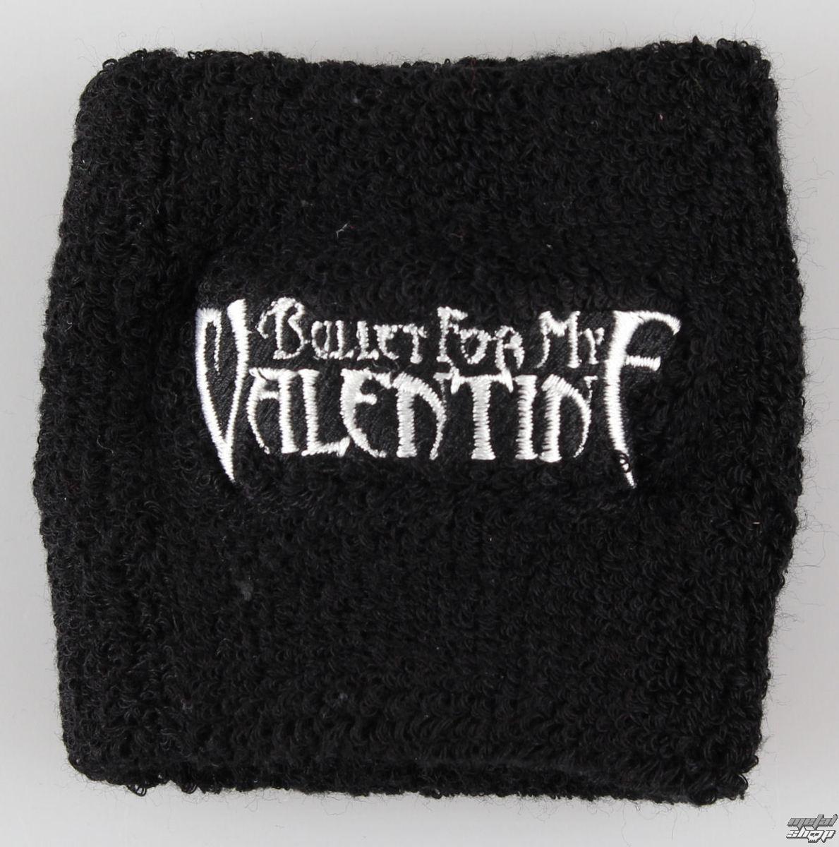 potítko Bullet For My Valentine - RAZAMATAZ - WB203