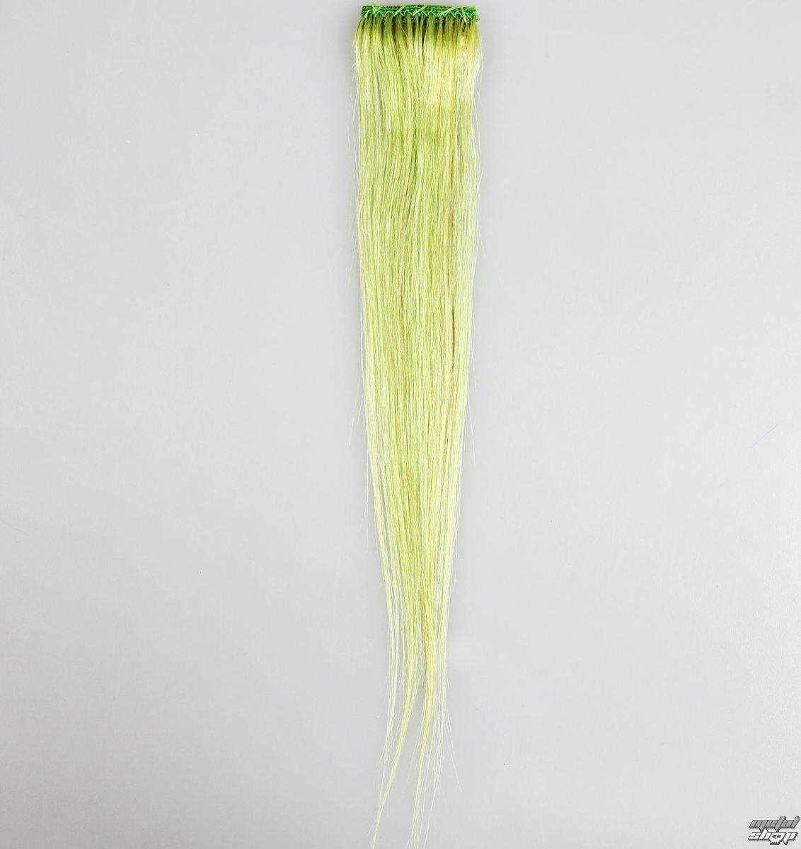 clip (príčesok) na vlasy MANIC PANIC - Human - Electric Lizard - 35901-178-C