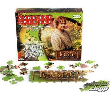 puzzle Hobit - NECA71033
