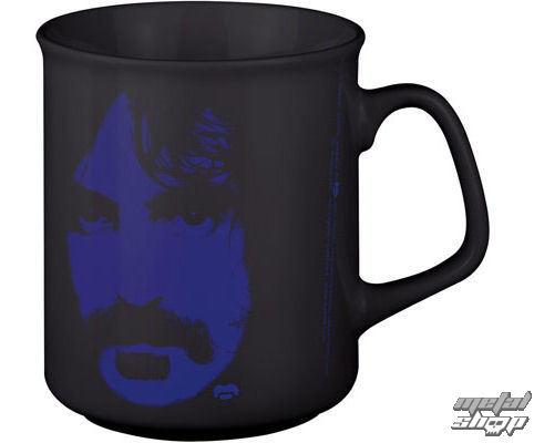 hrnek Frank Zappa - Apostrophe - PLASTIC HEAD - PHMUG037