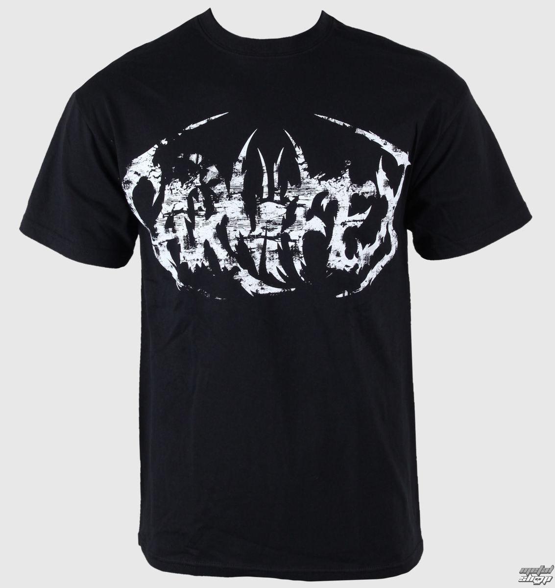 tričko pánske Carnifex - Death FN Metal - VICTORY - VT735