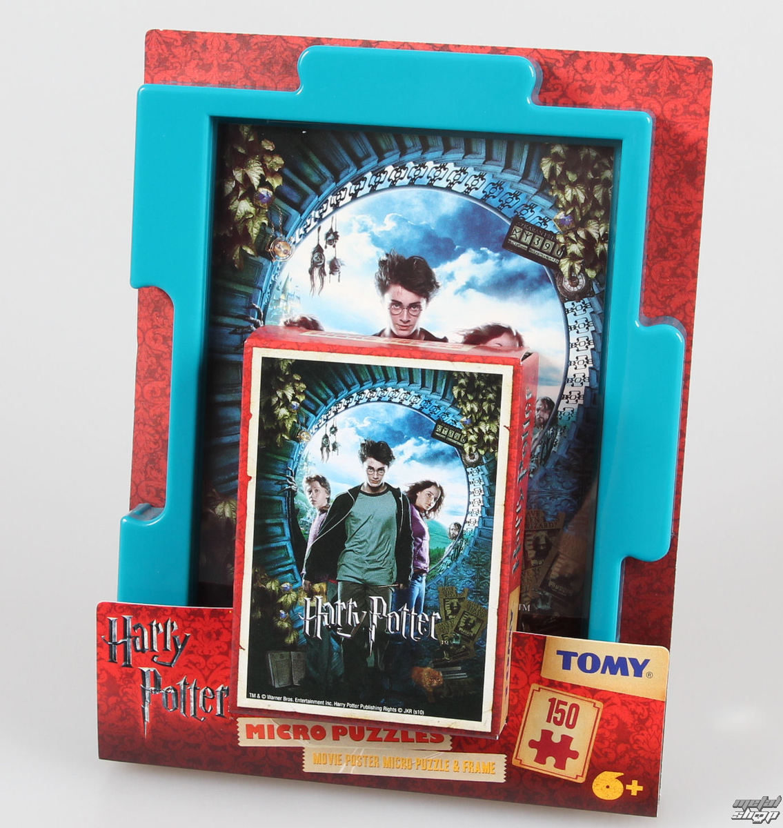 puzzle Harry Potter 1 - T71332