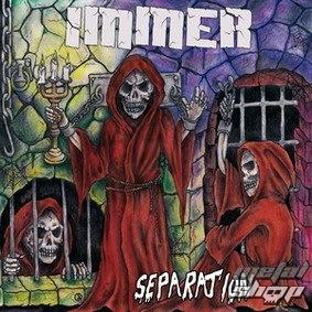 CD IMMER - Separation