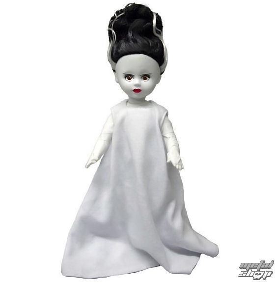 bábika LIVING DEAD DOLLS - Universal - Monster Bride - 45387