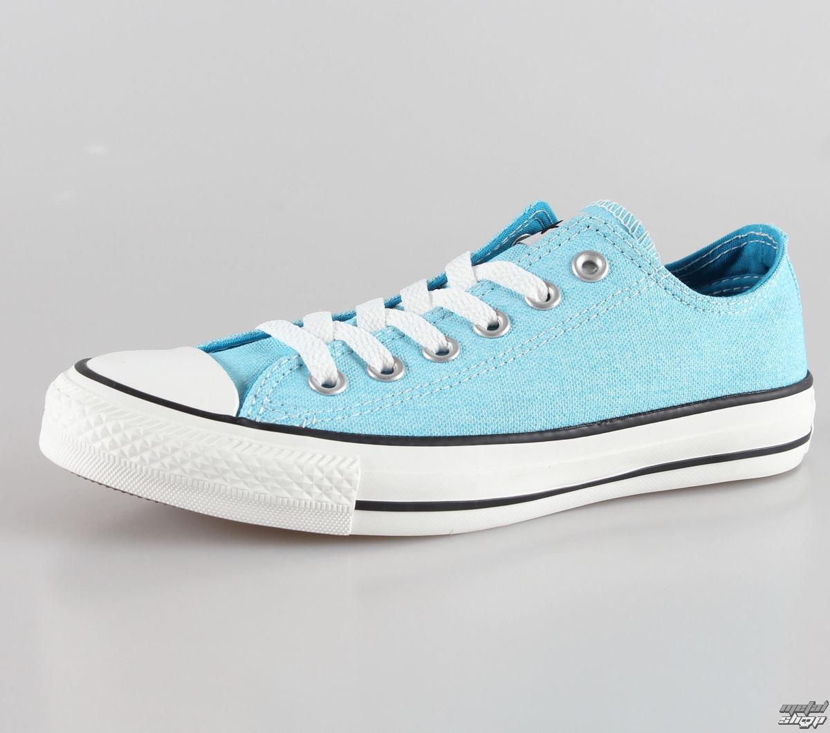 topánky dámske CONVERSE - Chuck Taylor All Star - C136583