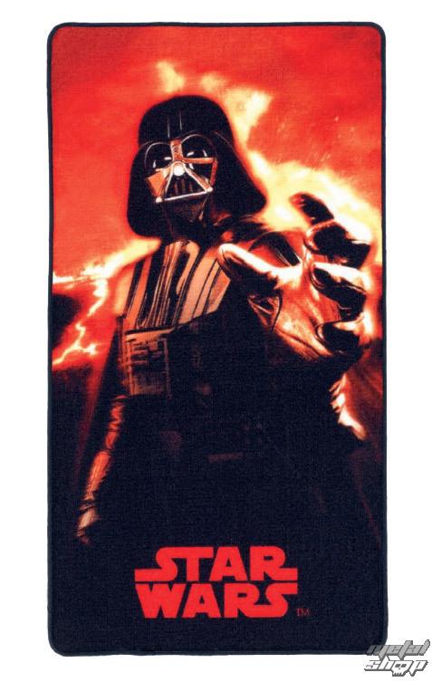 koberec STAR WARS - Carpet Darth Vader - BCSW-6