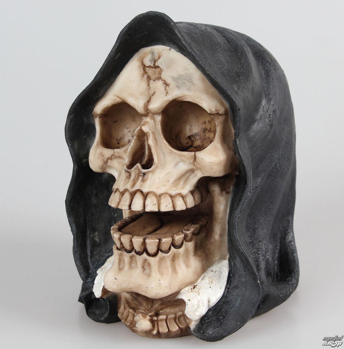 dekorácia Reaper Returns - AL50294
