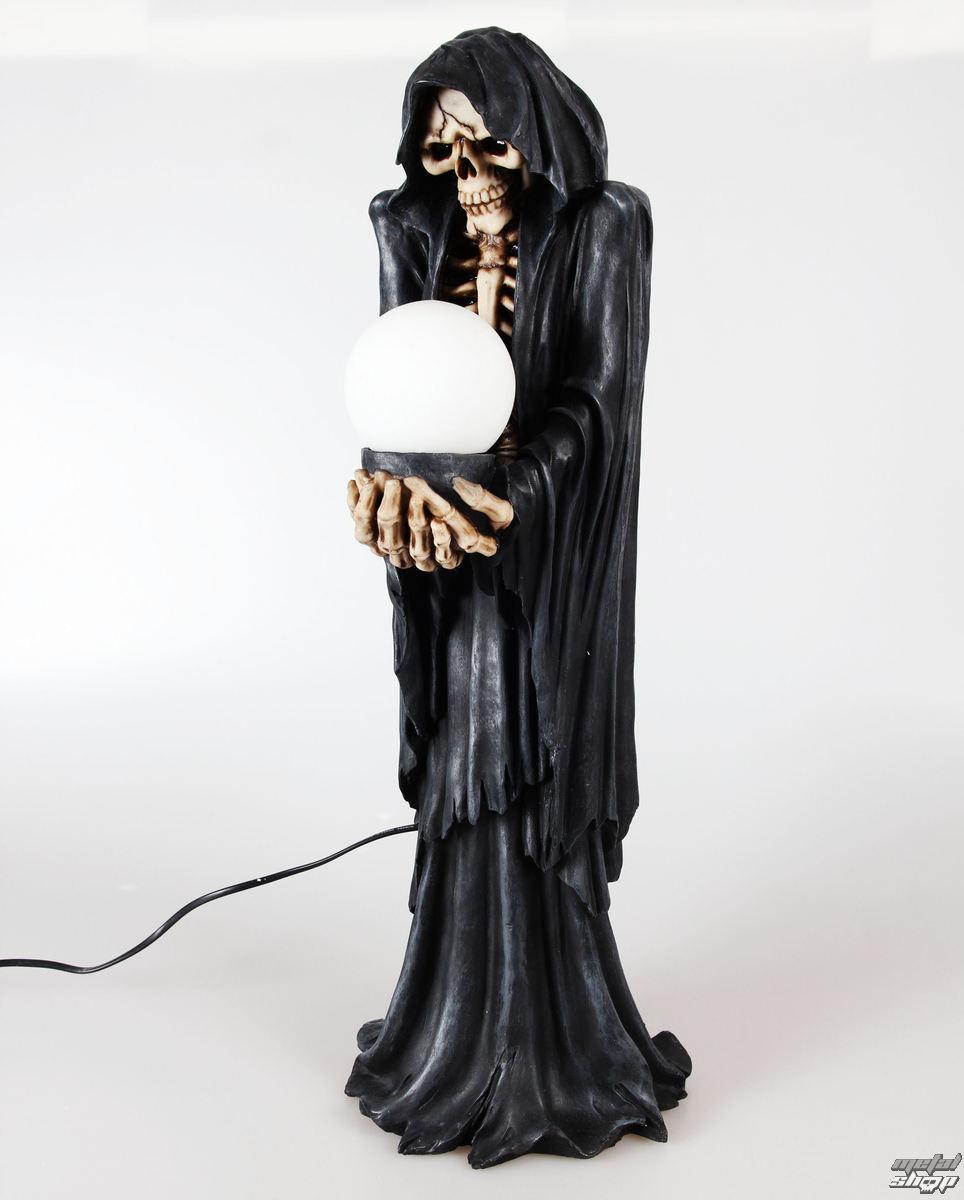 lampa stojace Into The Light - AL50357