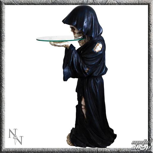 stôl Reaper - EXA80026