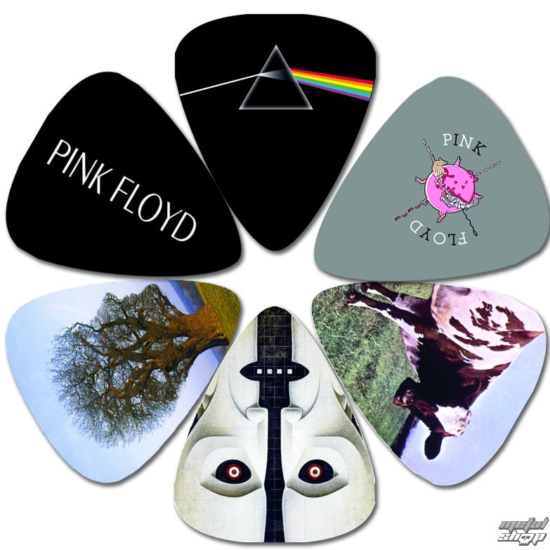 trsátka PERRIS LEATHERS - Pink Floyd - 1311