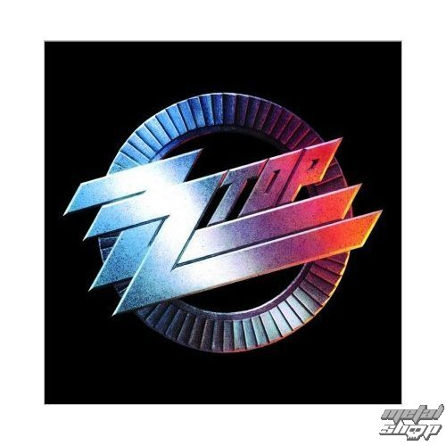 prianie ZZ Top - ROCK OFF - ZZC01