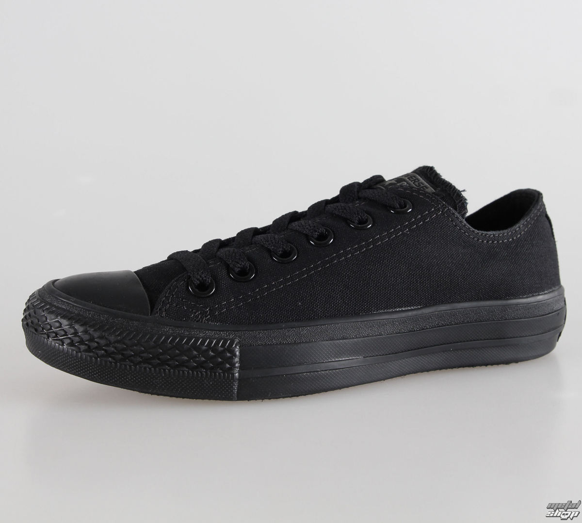 topánky CONVERSE - Chuck Taylor All Star - Black Honocrum - M5039