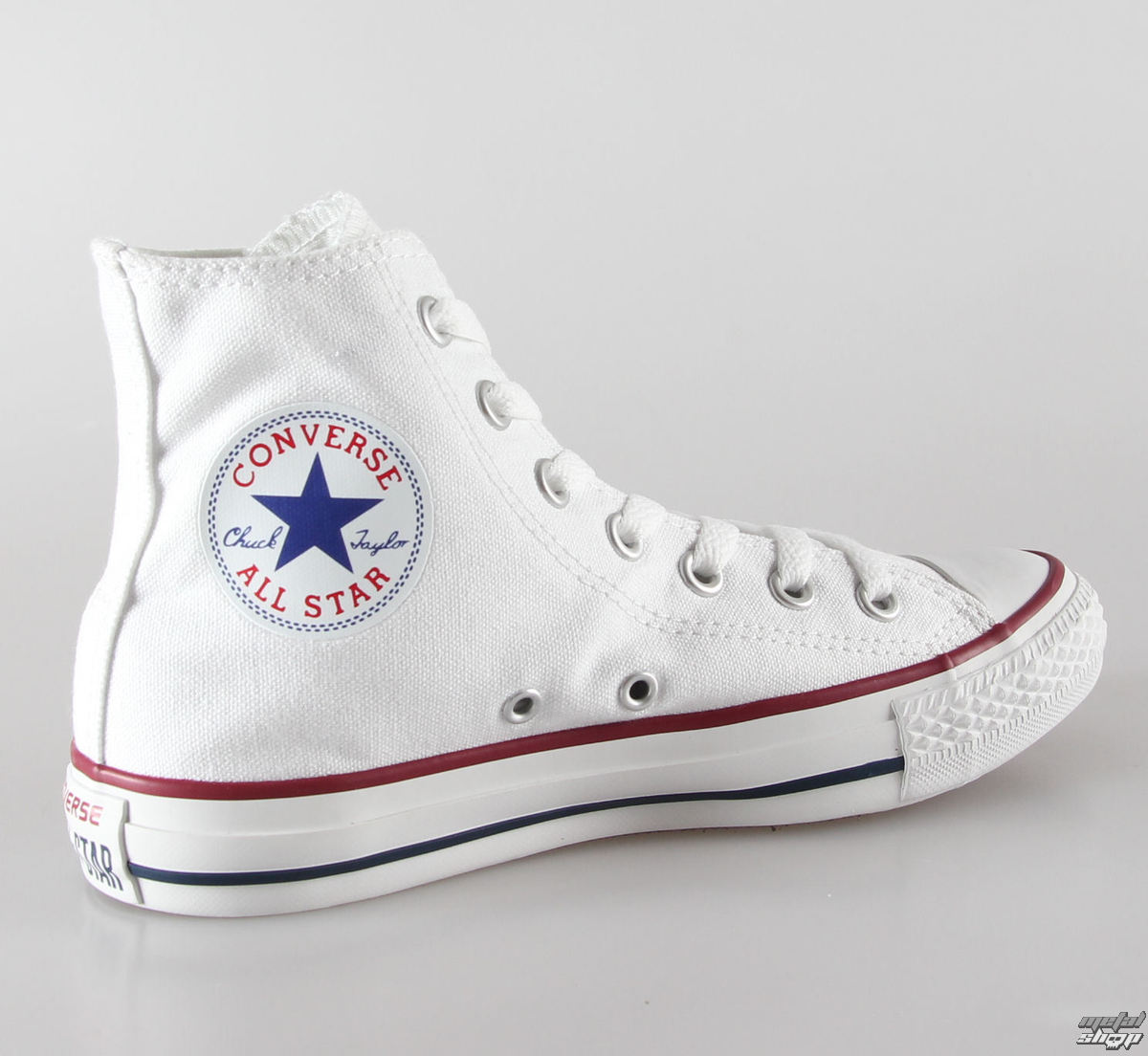 converse chuck taylor all star white. Black Bedroom Furniture Sets. Home Design Ideas