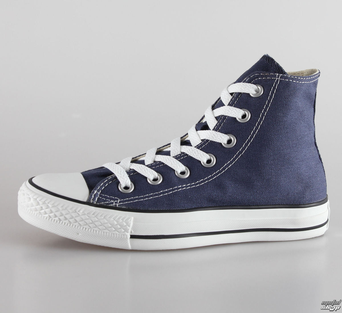 topánky CONVERSE - Chuck Taylor All Star - Navy - M9622