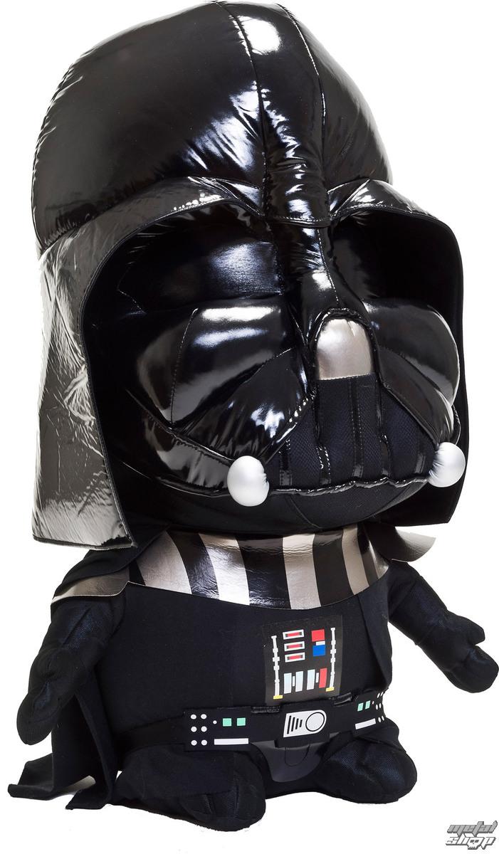 plyšová hračka (VEĽKÁ) sa zvukom STAR WARS - Darth Vader - JOY100781