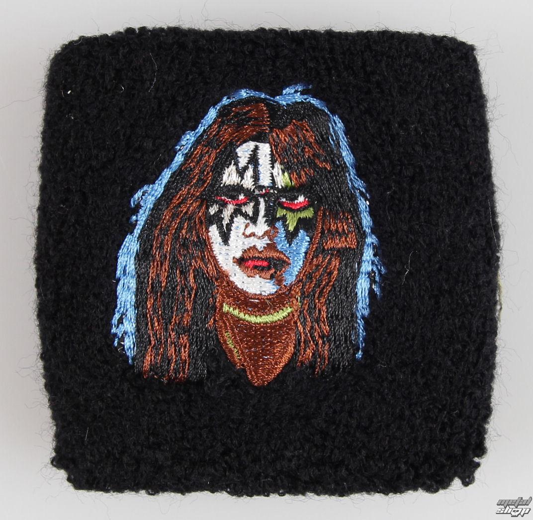 potítko Kiss - Spaceman - CDV - SB-0028