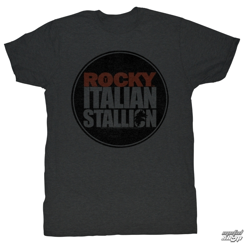 tričko pánske Rocky - RKY Seal - AC - RK5233