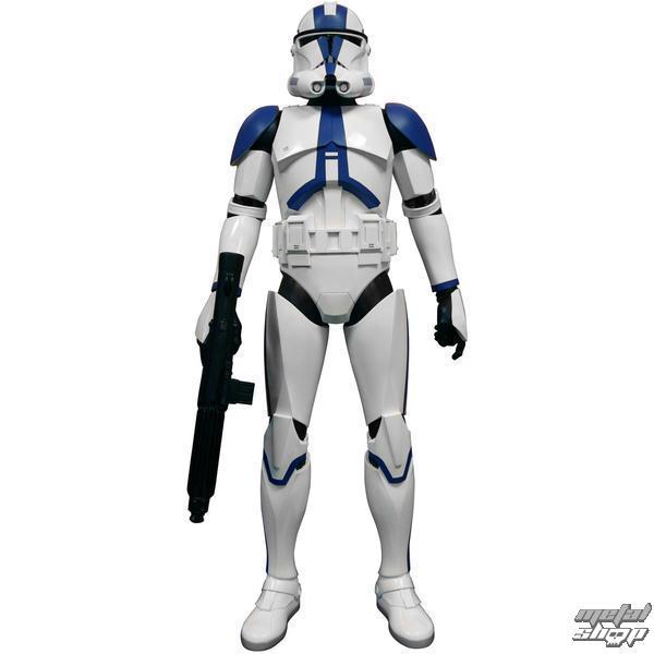 figúrka Star Wars - Action Figure 501st Legion Clone Trooper - JPA65520