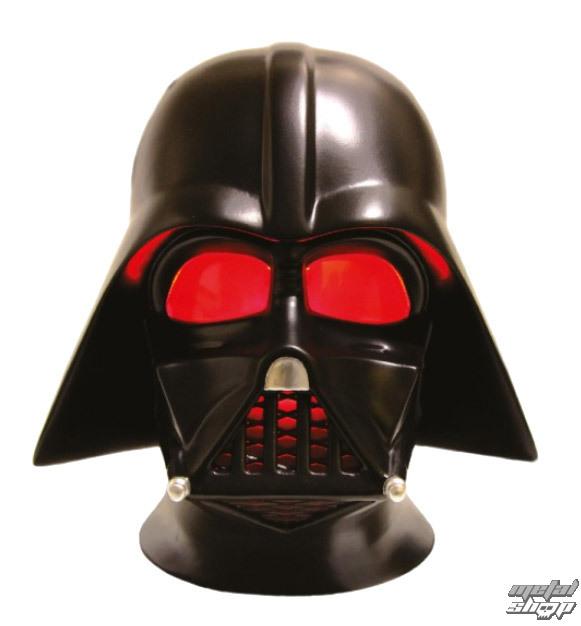 lampa STAR WARS - Darth Vader - Mood - ROFA90426