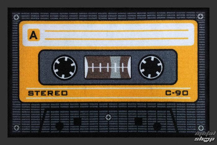 rohožka Tape - Orange - ROCKBITES - 100827