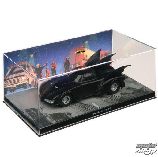 dekorácia (automobil) Batman - Batmobile - EAMO500920