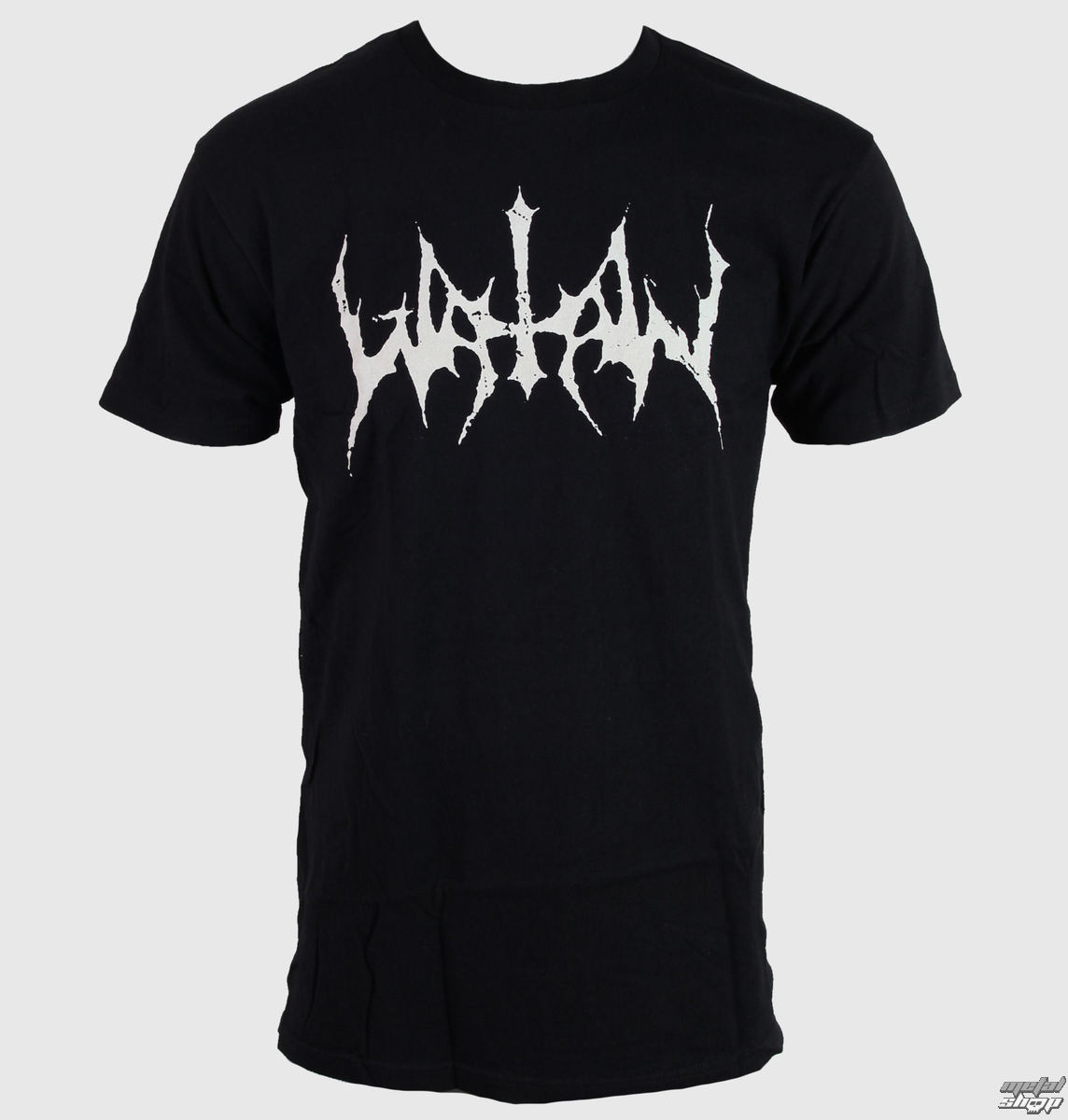 tričko pánske Watain - Logo - RELAPSE - TS3099