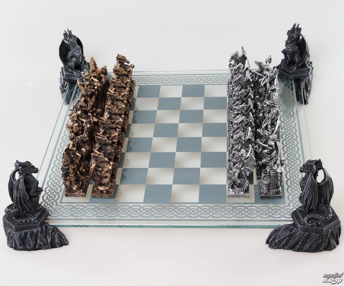 šach Poly set - 766-2646