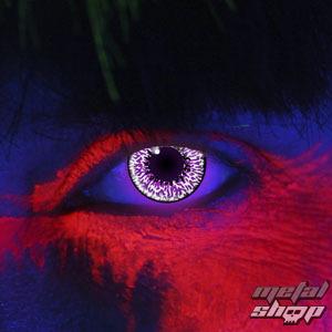 kontaktné šošovka AMETHYST UV - EDIT - 83035