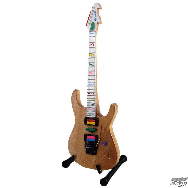 gitara Jason Becker - Paradise Signature Series - Gita - 275