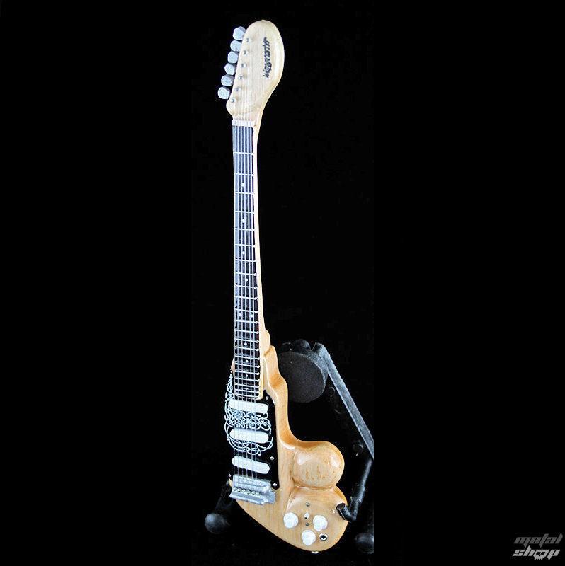gitara Wangcaster - Gita - 390
