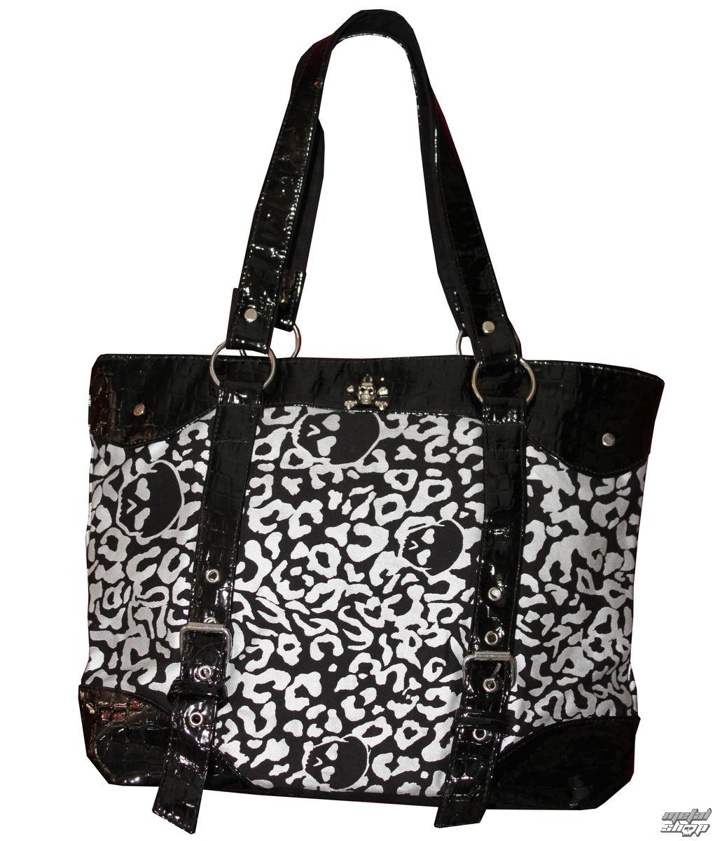 taška (kabelka) DEAD THREADS - BG148