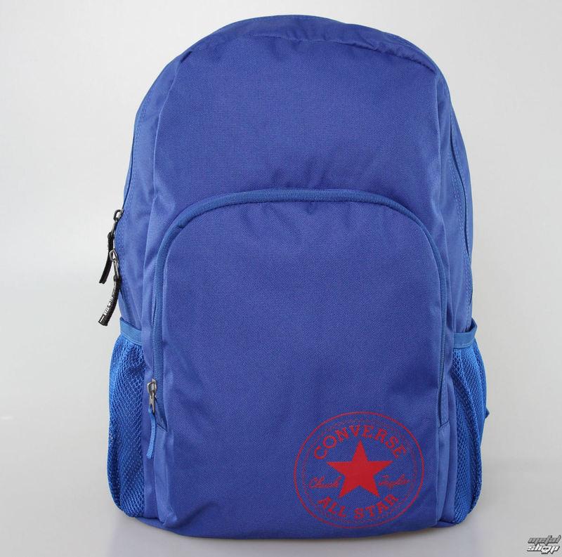 batoh CONVERSE - All In - BLUE - 410851-452