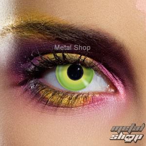 kontaktné šošovka HULK - EDIT - 80059