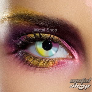 kontaktné šošovka MULTI - EDIT - 80062