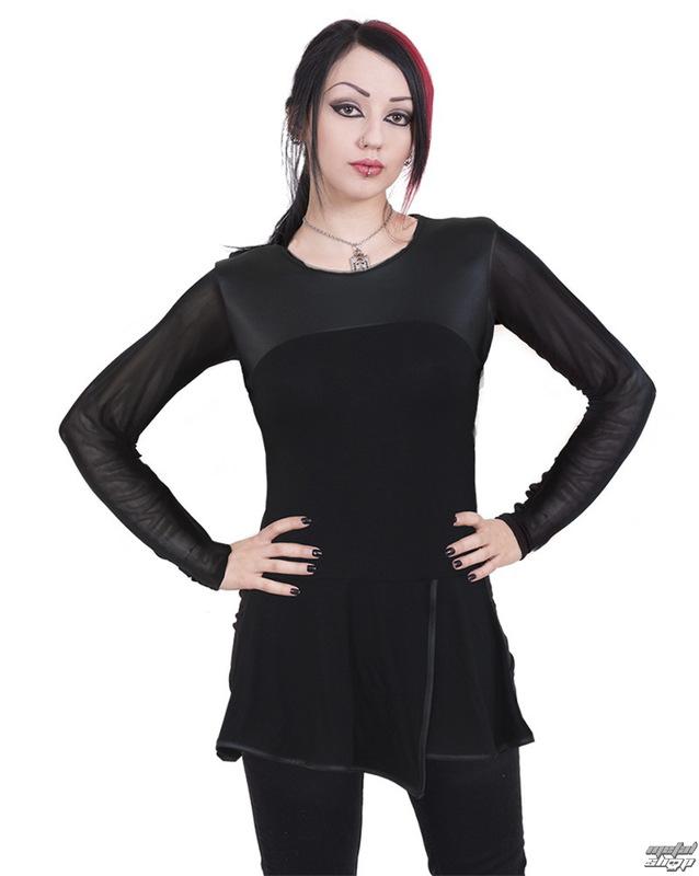 šaty dámske SPIRAL - PL346
