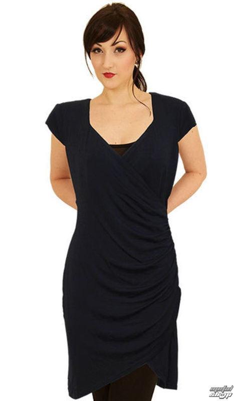 šaty dámske SPIRAL - PL347
