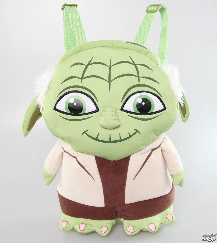 batoh Star Wars - Yoda - COIM69182