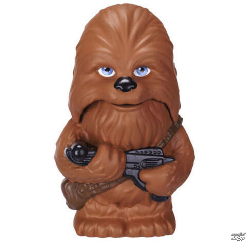 baterka Star Wars - Chewbacca - JPA61509