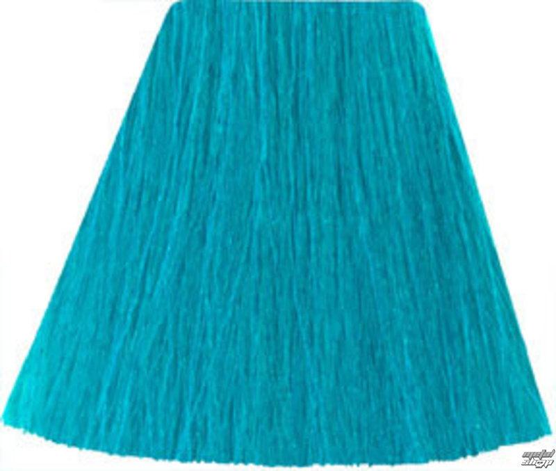 farba na vlasy MANIC PANIC - Classic - Atomic Turquoise