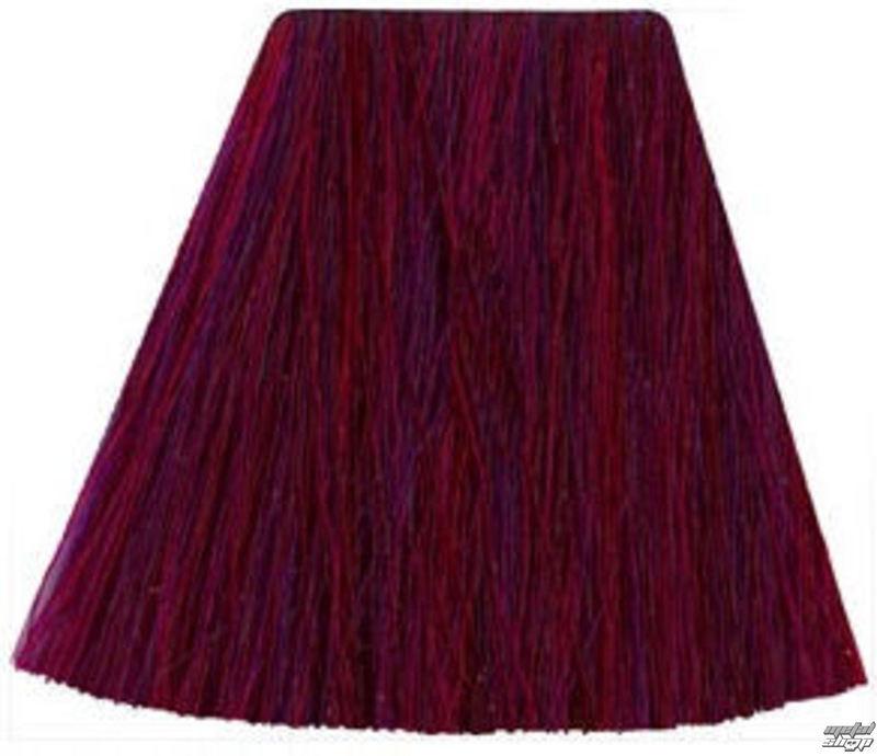 farba na vlasy MANIC PANIC - Classic - Fuschia Shock