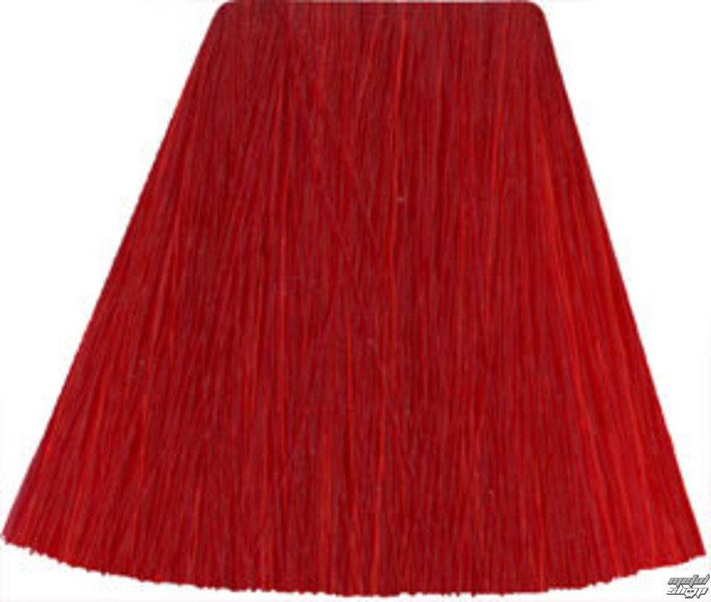 farba na vlasy MANIC PANIC - Classic - Inferno