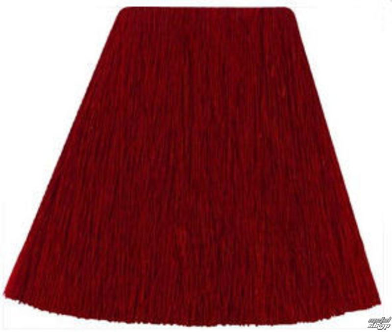 farba na vlasy MANIC PANIC - Classic - Infra Red