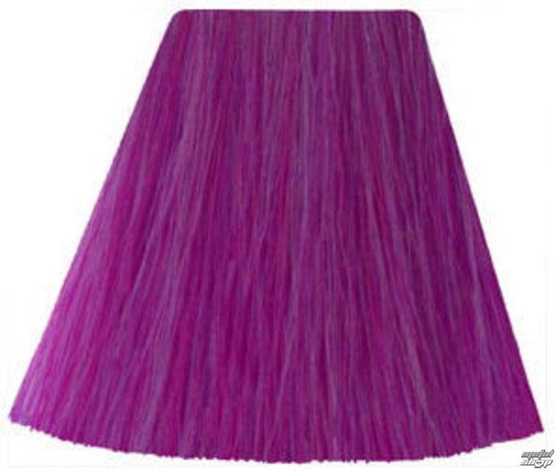farba na vlasy MANIC PANIC - Classic - Mystic Heather