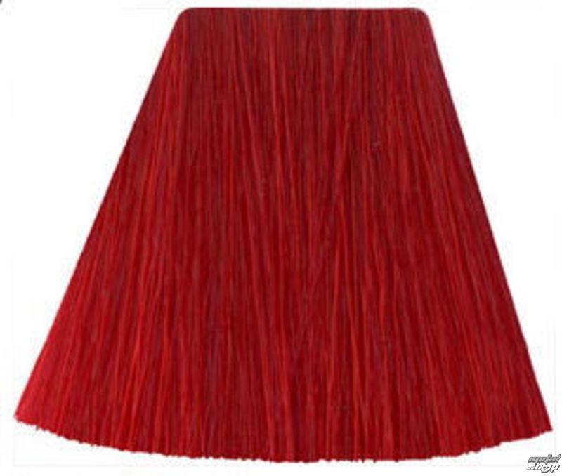 farba na vlasy MANIC PANIC - Classic - Pillarbox Red