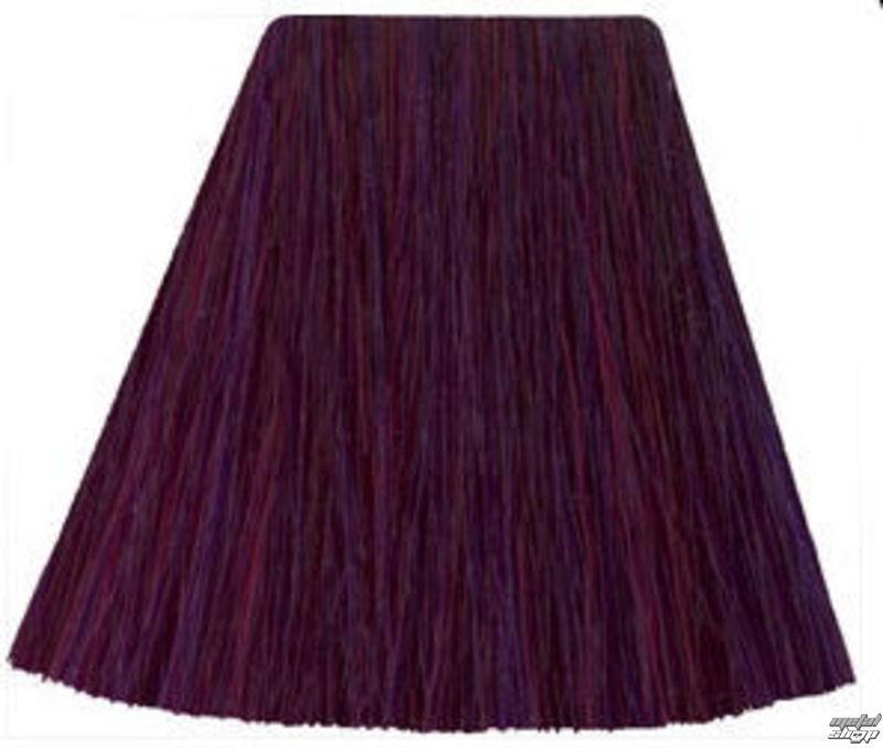 farba na vlasy MANIC PANIC - Classic - Purple Haze