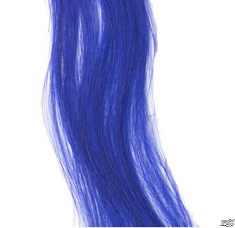 farba na vlasy MANIC PANIC - Classic - Rockabilly Blue