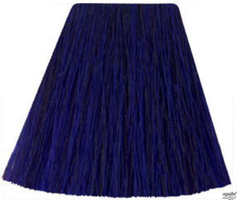 farba na vlasy MANIC PANIC - Classic - Shocking Blue