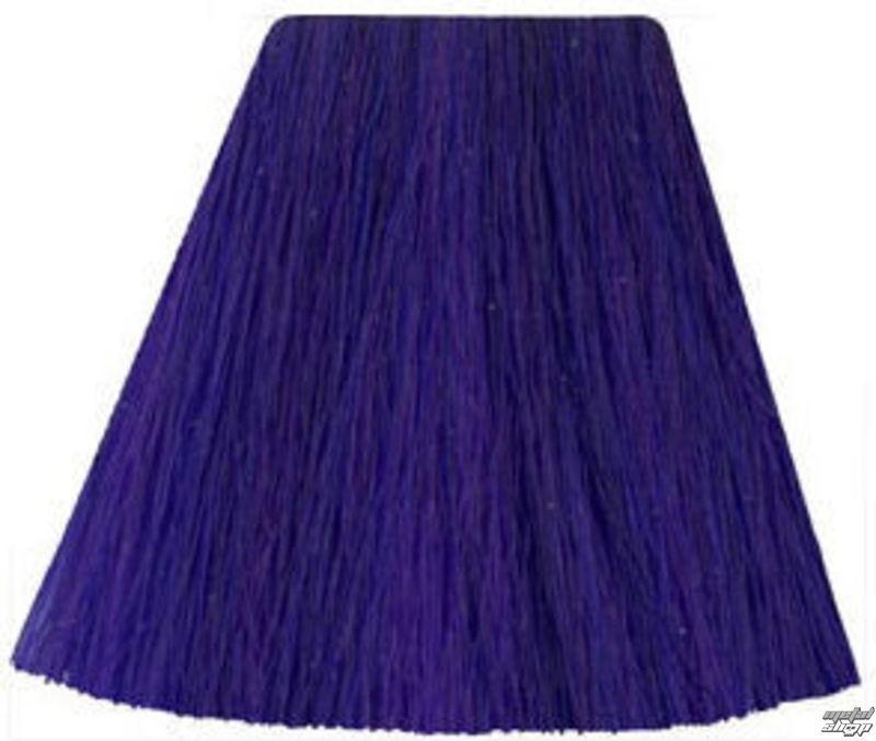 farba na vlasy MANIC PANIC - Classic - Violet Night