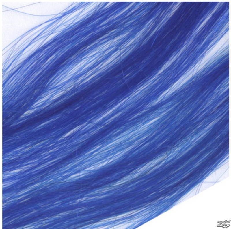 farba na vlasy MANIC PANIC - Classic - Blue Moon