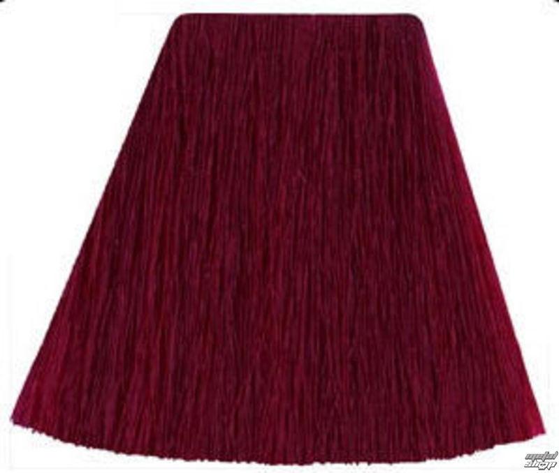 farba na vlasy MANIC PANIC - Amplified - Vampire Red